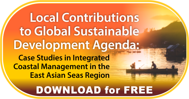 http://www.pemsea.org/publications/books/local-contributions-global-sustainable-development-agenda-case-studies-integrated
