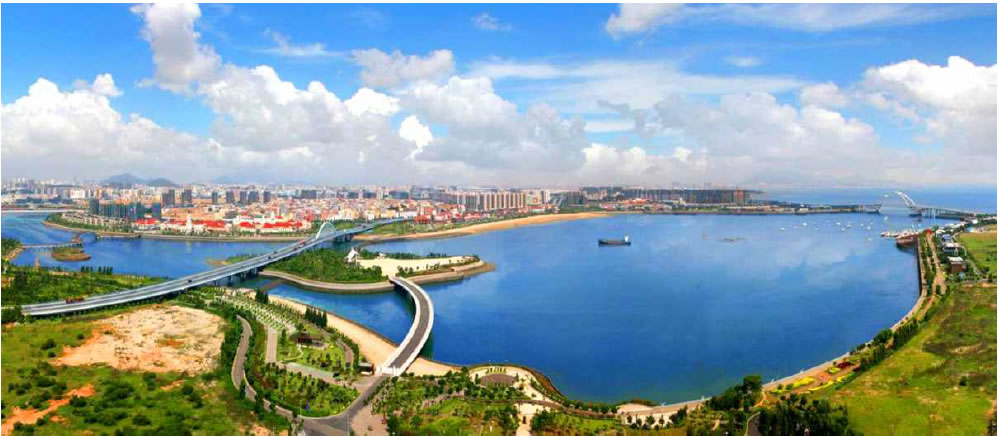 Through the ICM program, Xiamen stakeholders have successfully developed a coordinating mechanism for coastal and marine management, established a legislation framework, implemented functional sea-use zonation and strengthened integrated enforcement for marine management.