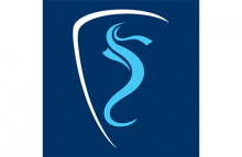 Ocean Impact Alliance