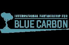 Partnership for Blue Carbon